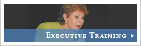 Schapiro Service - Executive Training