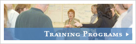 Schapiro Service -Training Programs