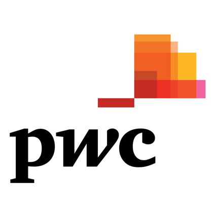 Price Waterhouse
